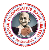 Bapuji Co-Operative Bank Limited, Davangere, Karnataka