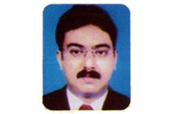 Dr.A.Arun-Kumar